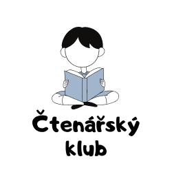 odkaz na stránku čtenářský klub